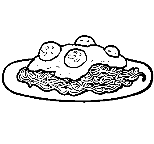 Spaghetti Coloring Pages 03 Jesus Coloring Pages Coloring Pages Shopkin Coloring Pages