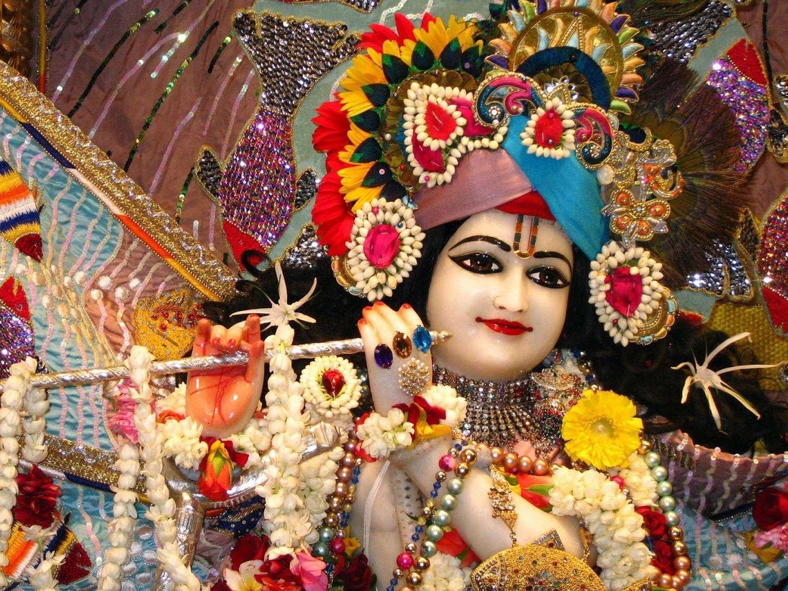 À¤Š À¤¶ À¤° À¤¨à¤® À¤¶ À¤° À¤• À¤· À¤£ À¤¯ À¤ªà¤° À¤ª À¤° À¤£à¤¤à¤® À¤¯ À¤¸ À¤µ À¤¹ Radhemaa Shriradhemaa Lordkrishna Krishna Krishna Wallpaper Lord Krishna Wallpapers Lord Krishna Images