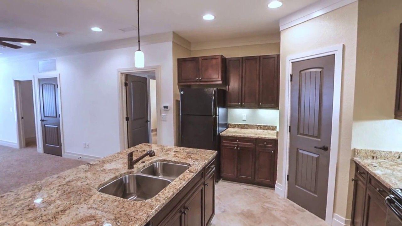 Apartments In Gainesville Fl Solaria Luxury Apartments Near Uf