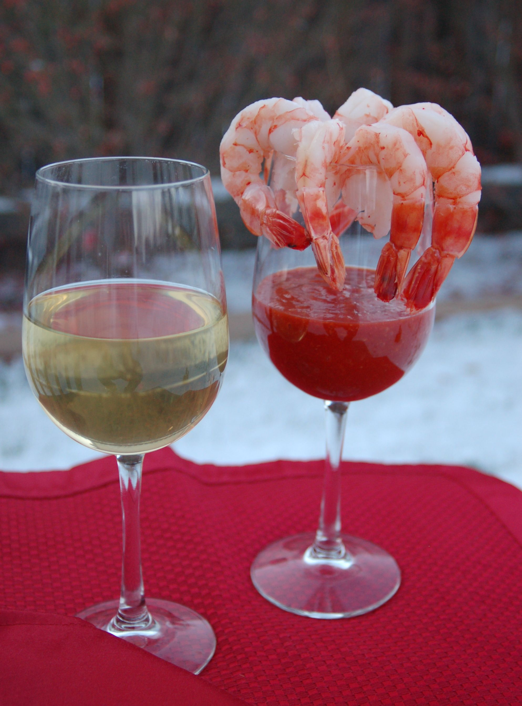 Midweek Mix In Tips For Pairing Wine With Seafood Serving Up Fort Collins Wine Pairing Seafood Wine