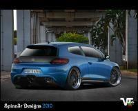 Spinn3r's Profile › Autemo.com › Automotive Design Studio