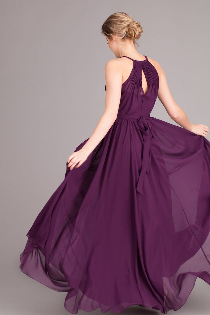 eabe7738a2 Kennedy Blue bridesmaid dresses are exactly what you ve been looking for.