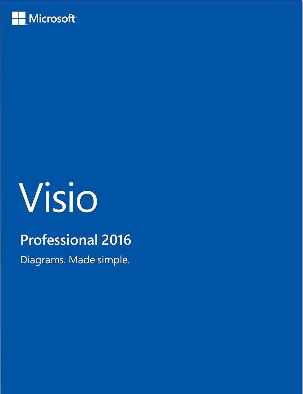 microsoft visio pro 2016 april 2017 x86x64 rahsal4free free download - Free Version Of Microsoft Visio