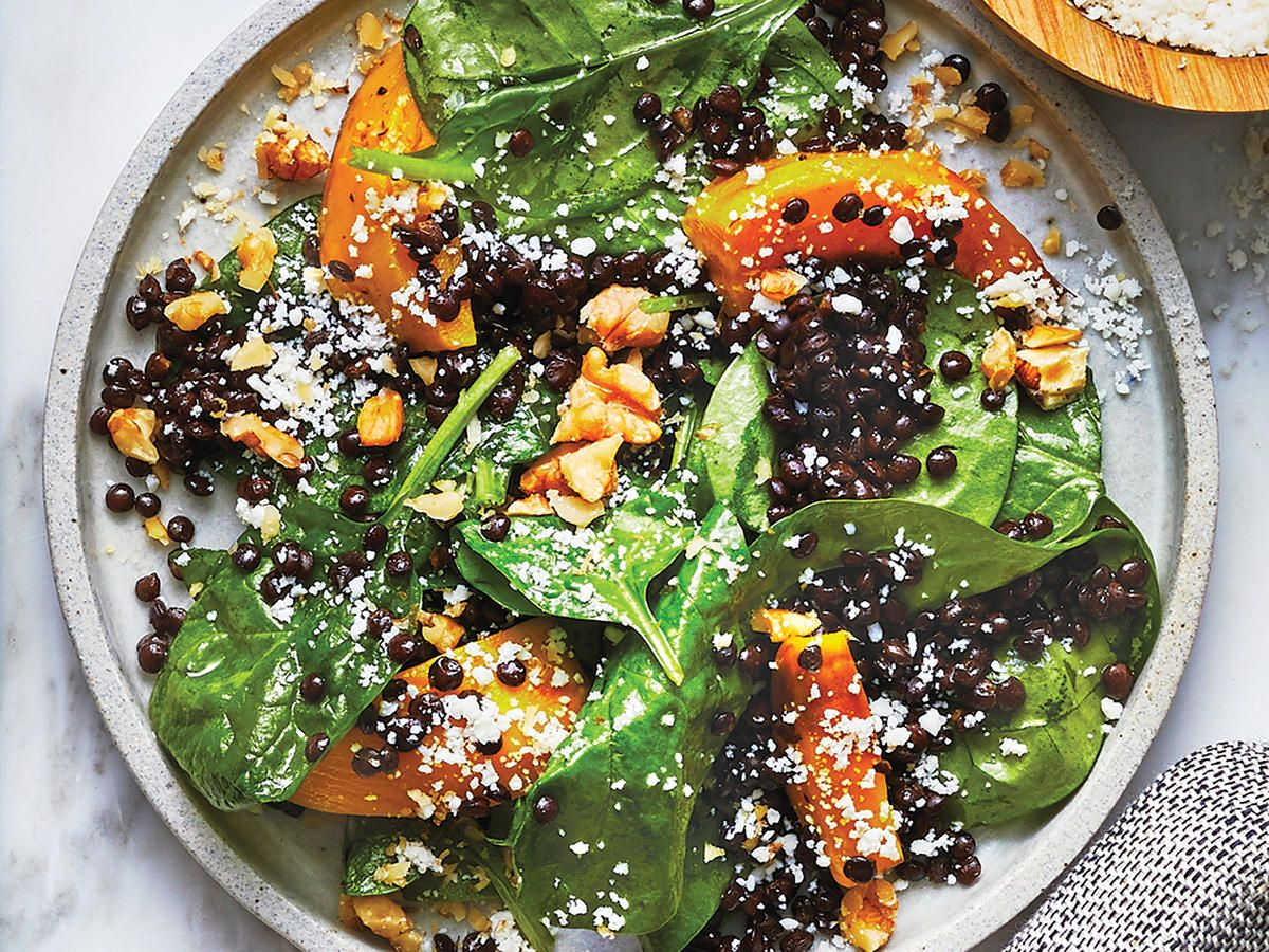 62 Healthy Recipes to Cook While You're on the Mediterranean