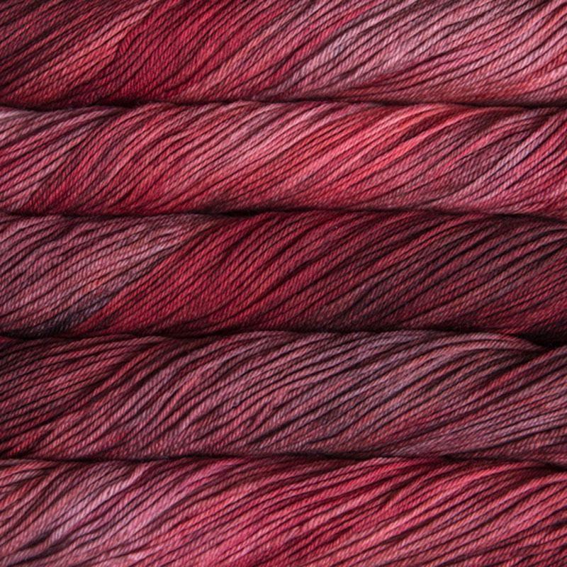 Dk Weight Yarn, Yarn Shop, Knitting