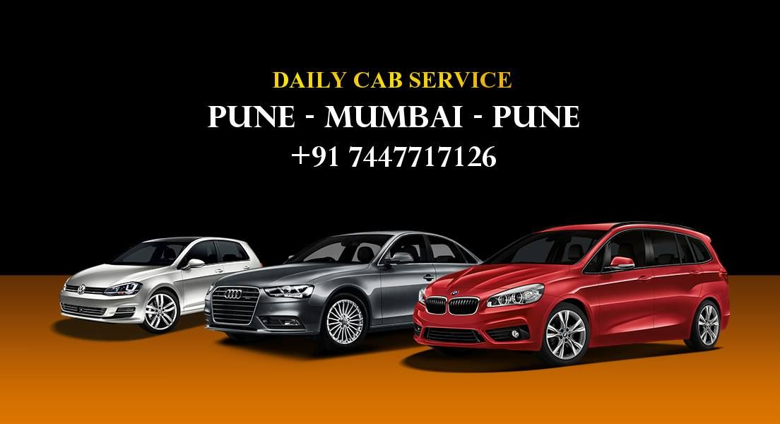 Pune Mumbai Cabs Provides Cab Services From Pune To Mumbai Which Includes The Pick From Anywhere In Pune Including City Pune Airpo Mumbai Cab Mumbai Airport