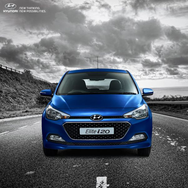 The Stylish Curve Impeccable Beauty Of Theelitei20 Promise To Make Every Head Turn Wherever It Passes By My Dream Car Dream Cars Hyundai