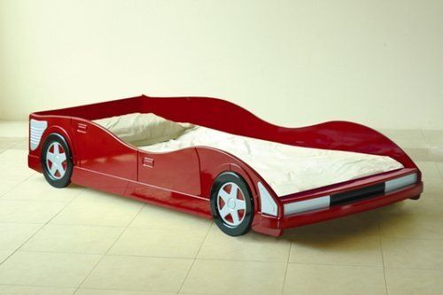 THE Grand Prix CAR BED SINGLE SIZE by BEDMAKERUK  http   www. THE Grand Prix CAR BED SINGLE SIZE by BEDMAKERUK  http   www