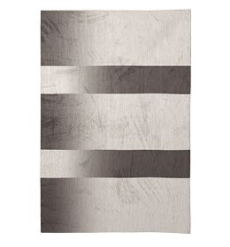 Tutti i prodotti Rug design, Rugs on carpet, Luxury