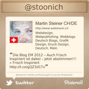 @stoonich