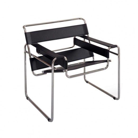Modern Classic Chairs เฟอร น เจอร