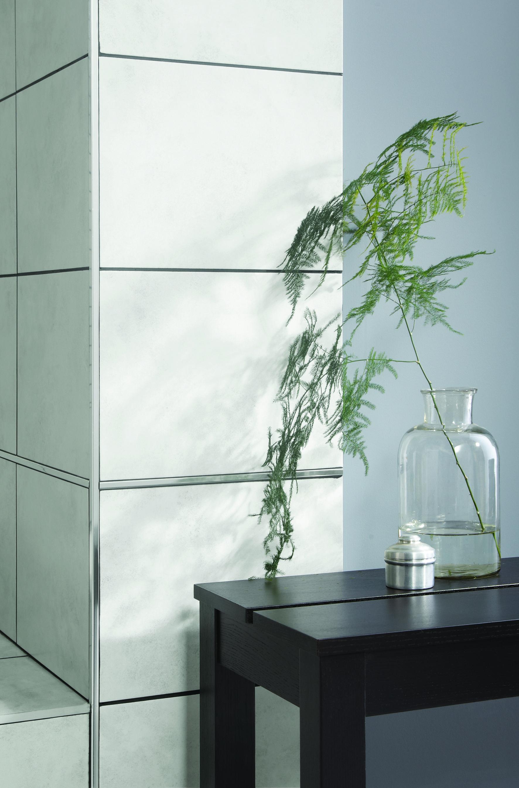 Famous Johnson Tiles Bathroom Design Pattern - Bathroom Design Ideas ...