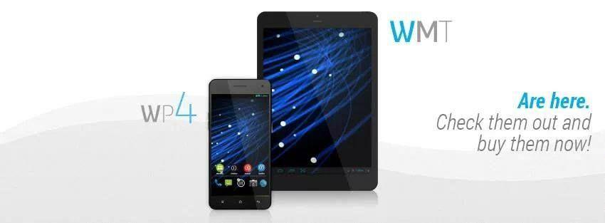 Tecnologia de PONTA!!! Conheçam http://mybussinesbr.worldadk.com
