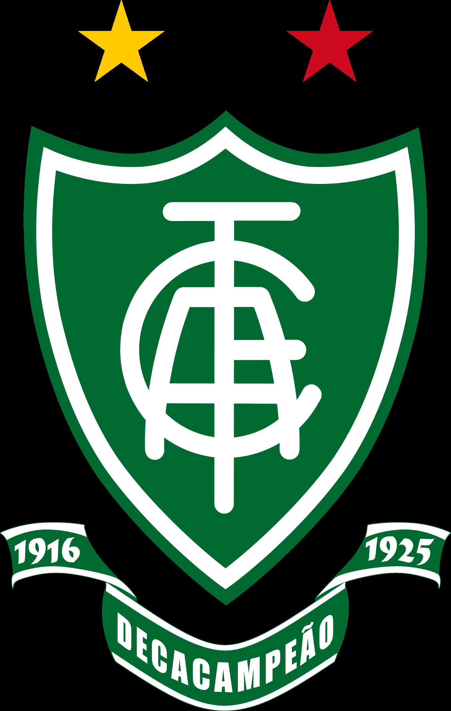 América Futebol Clube América futebol clube, Futebol