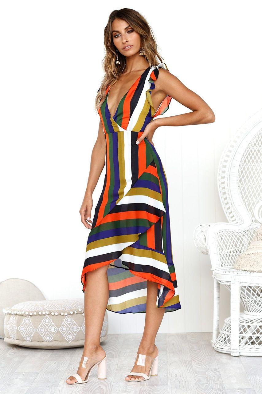386e500cef8e Ruby Dress CollectiveStyles.com ♥ Fashion