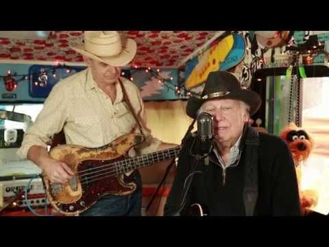 Jerry Jeff Walker Gettin By Live In Austin Tx At Sxsw With Jam In The Van Subscribe To Jam In The Van Http Bit Ly Su Jerry Jeff Walker Sxsw 2014 Sxsw