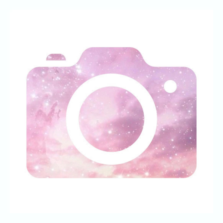 Aesthetic App Icon App Icon Cute App App Icon Design