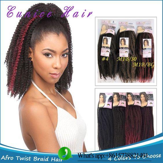 Afro kinky curly crochet twist tissagebraiding hair afro marley afro kinky curly crochet twist tissagebraiding hair pmusecretfo Gallery