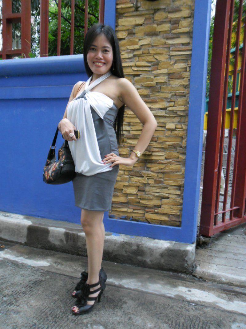 www asian dating online