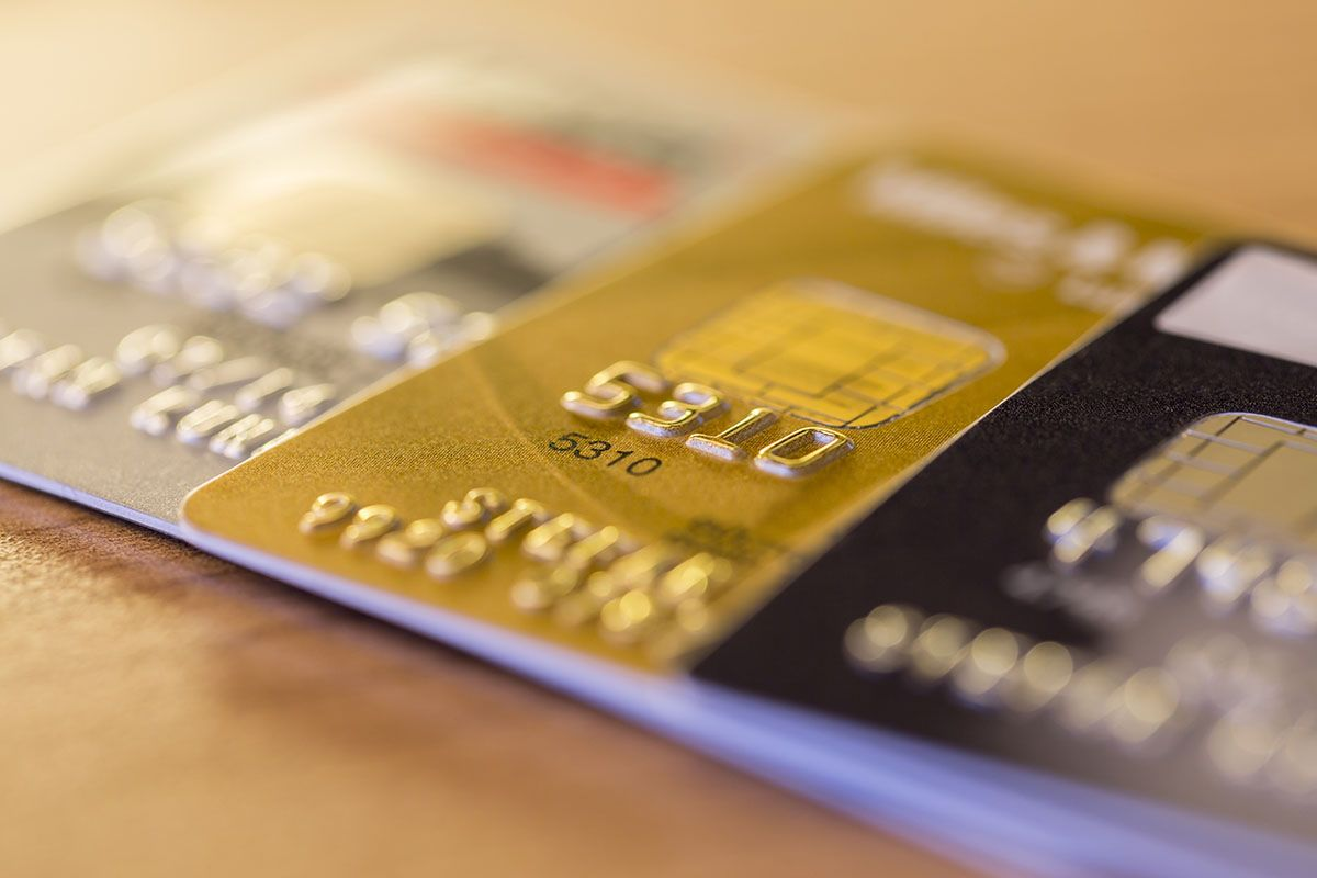 48 ways to make extra money this month rewards credit