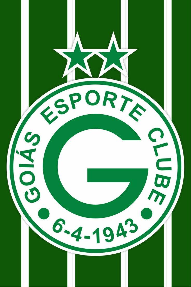 Goias Esporte Clube Goiania Go Goias Esporte Goias Esporte Clube Esporte Clube