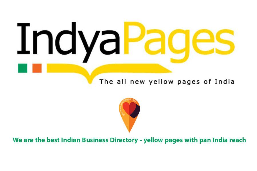 Top 100 Indian business directory database, busi… | Top 100