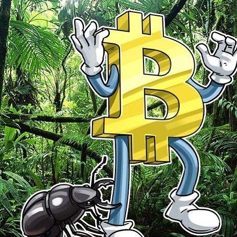 Astuce simple pour trader bitcoin