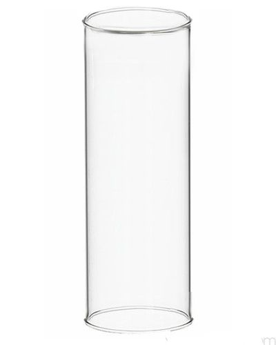 "Wholesale Event Solutions - 12"" Clear Hurricane Candle Holder - Case of 12, $60.00 (http://www.eventswholesale.com/12-clear-hurricane-candle-holder-case-of-12/)"