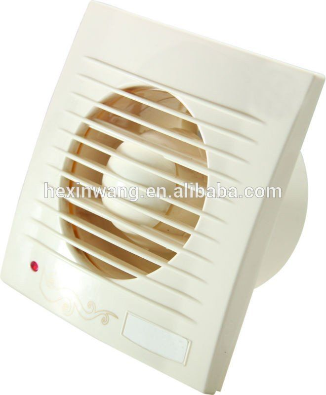 Photo of Bathroom Exhaust Fan With Light Ideas . Bathroom Exhaust Fan