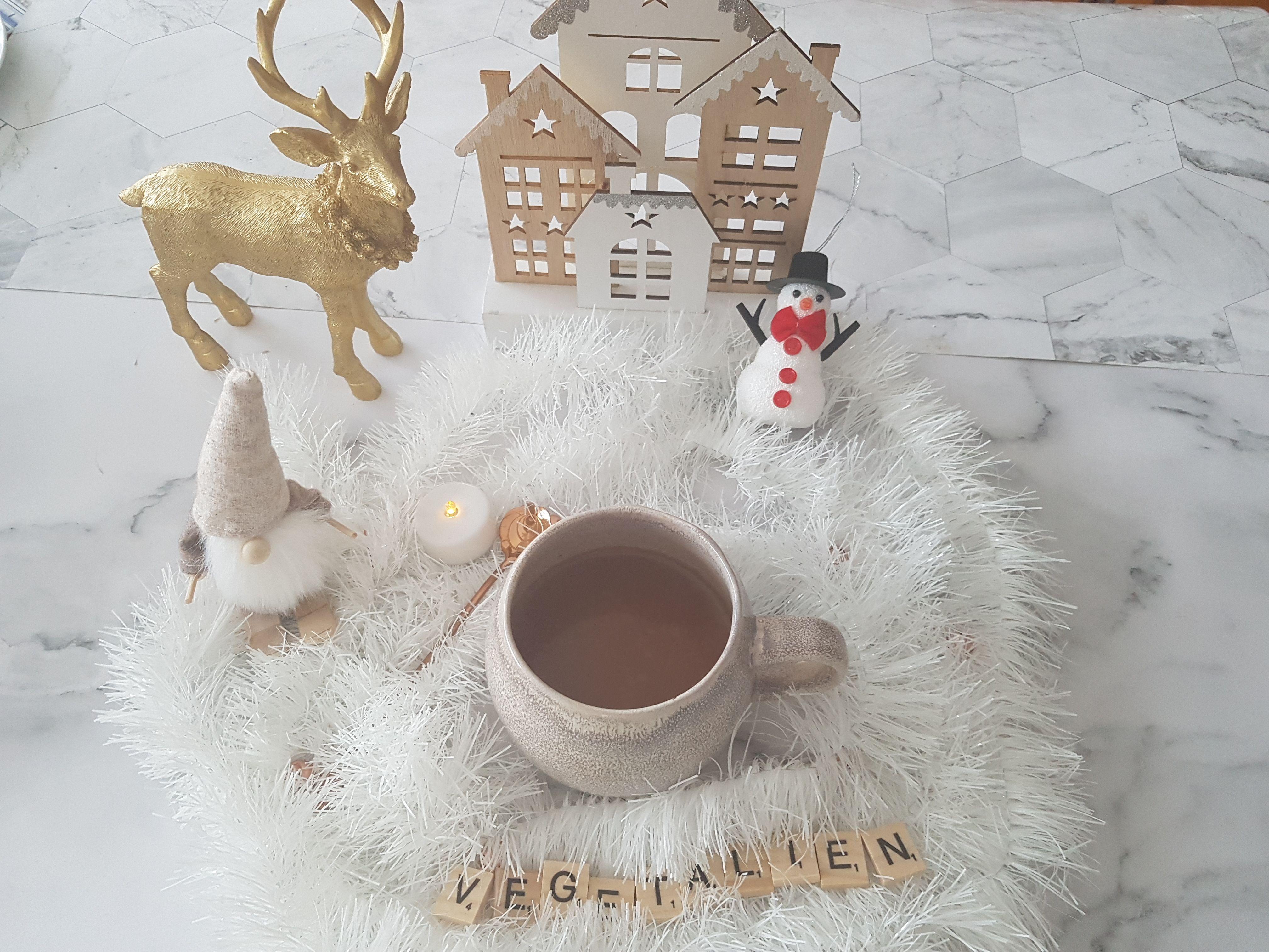 [RECETTES] 10 Chocolats chauds pour les soirées d'hiver – Carol&RecettesChocolat