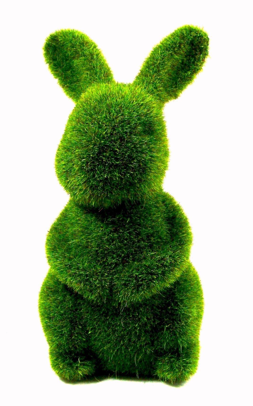 Image result for green turf rabbit alice in wonderland homewares online negle Images