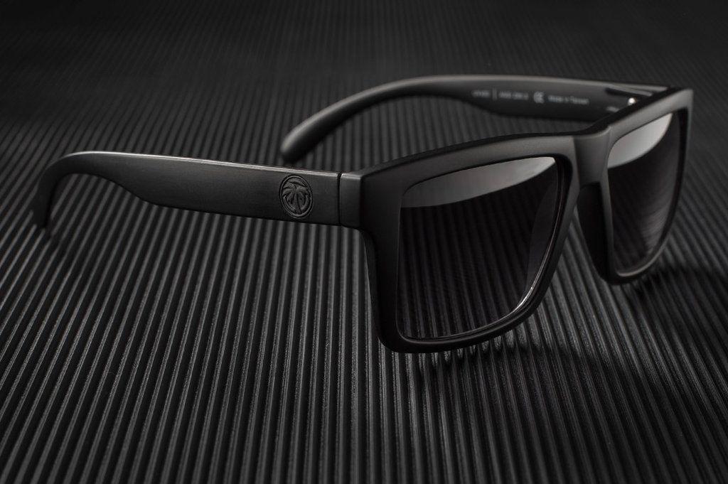 6360be54cbefe Heat Wave Visual  Highly Visual Custom Sunglasses