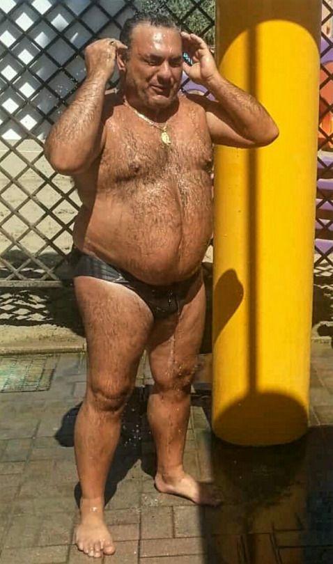 Midget hard core anal sex