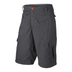 6b3caebe2f782f Nike Store. Jordan 3-Point Men s Cargo Shorts