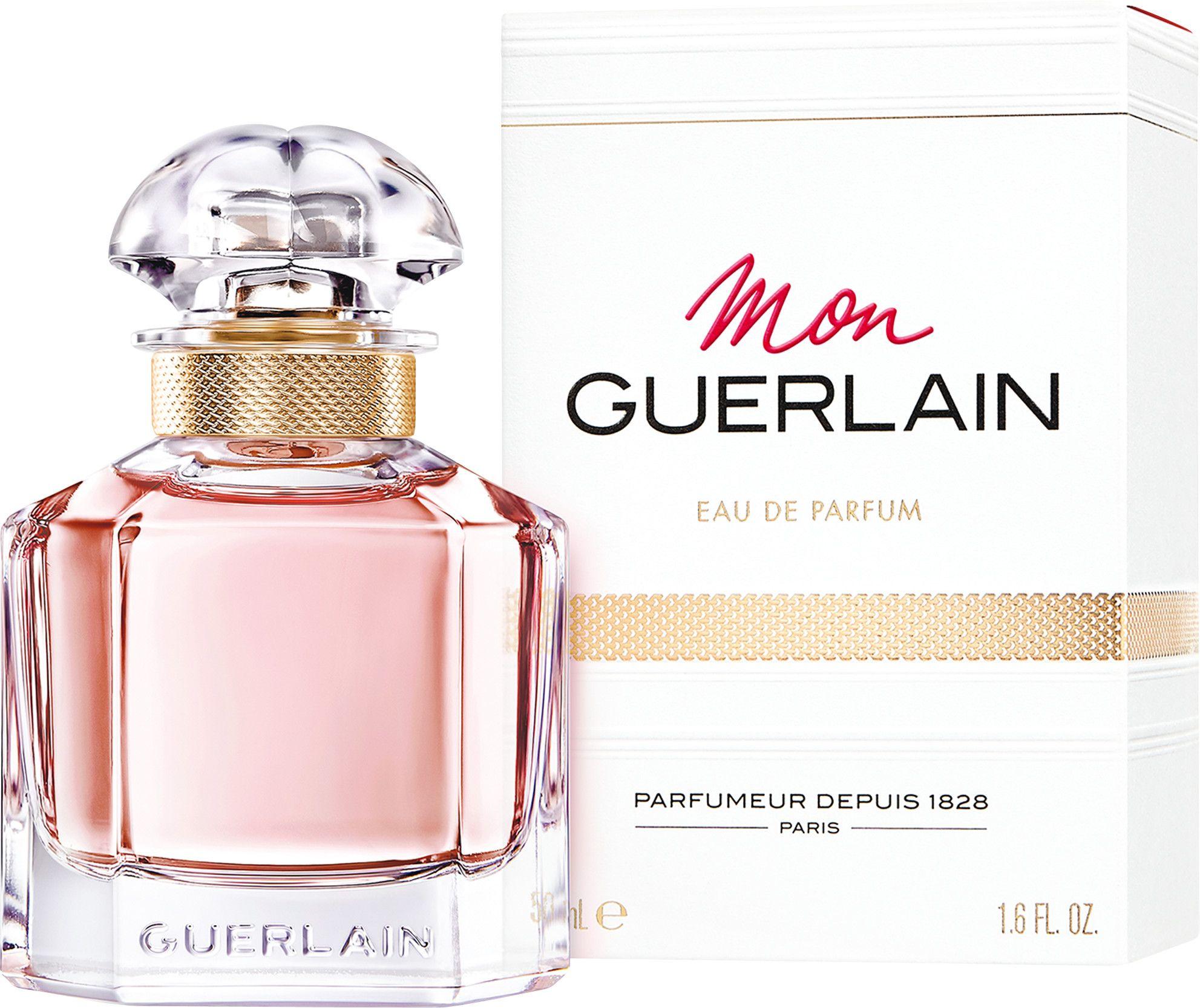 Parfums authentiques Ventes en gros et détail Conseils