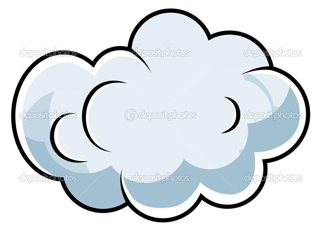 Resultado de imagen para imagenes de nube animados - Imagenes de nubes infantiles ...