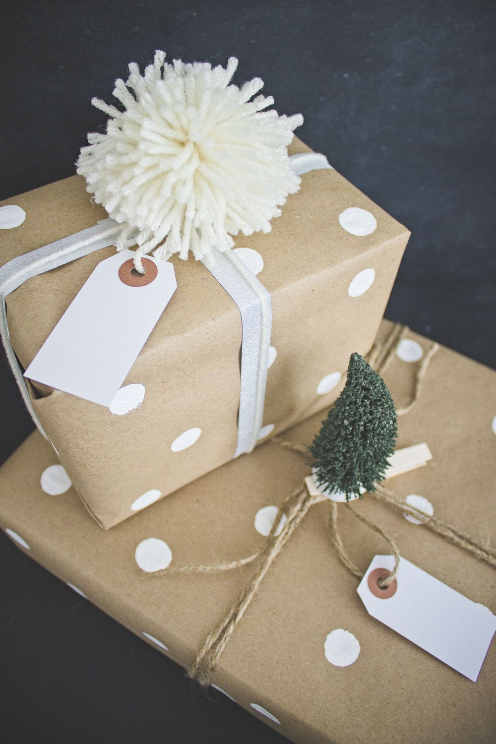 Pin by Rezaul Haque on Gift Wrapping ideas & Inspiration | Pinterest ...