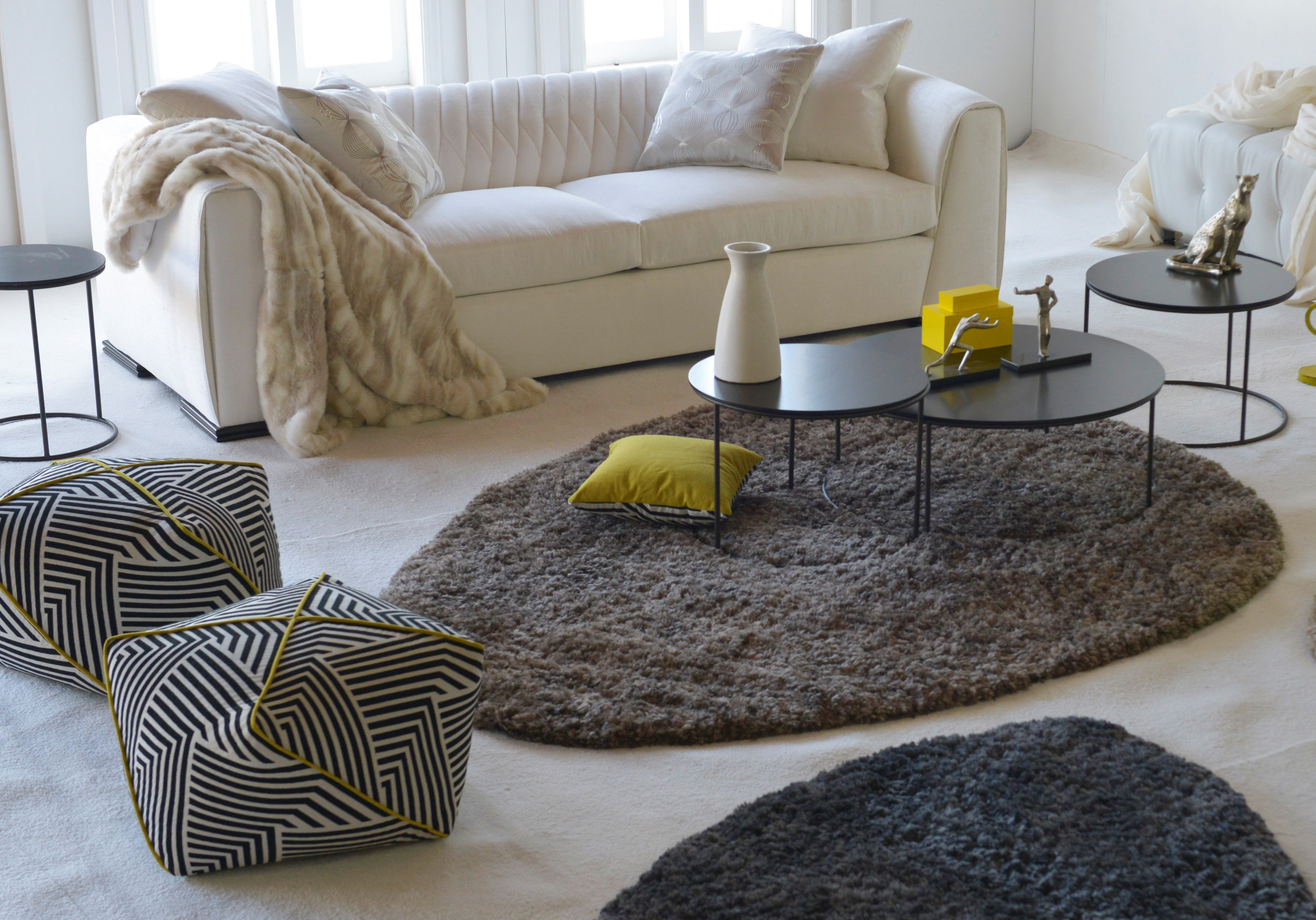 Roxx Large Rugs Furniture Rugs Large Rugs