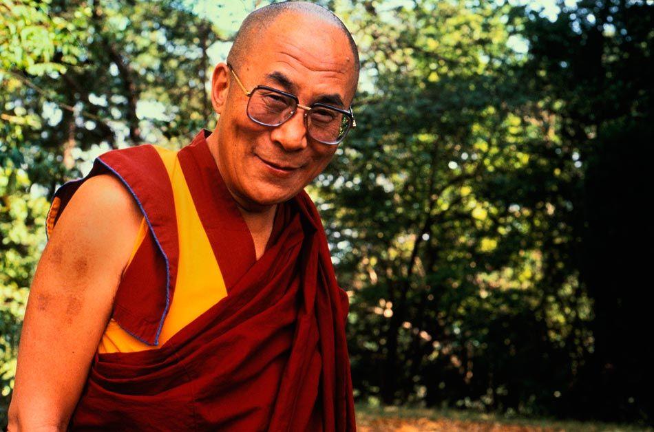 10 claves de vida del Dalai Lama  sc 1 st  Pinterest & 10 claves de vida del Dalai Lama | Dalai lama and Inspiring people