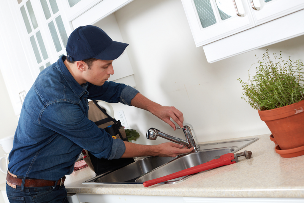 Bellevue Plumbers Now Has Been Serving Our Community For Years We Offer The Best Price Along With The Highest Quality O Cool Photos Love Photos Perfect Image