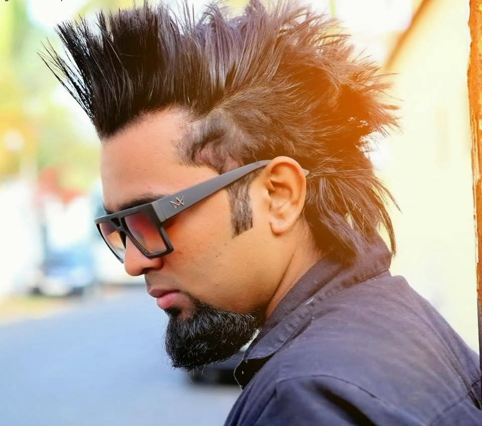 hairstyles for long hair indian boy - best hairstyles 2017 | epic