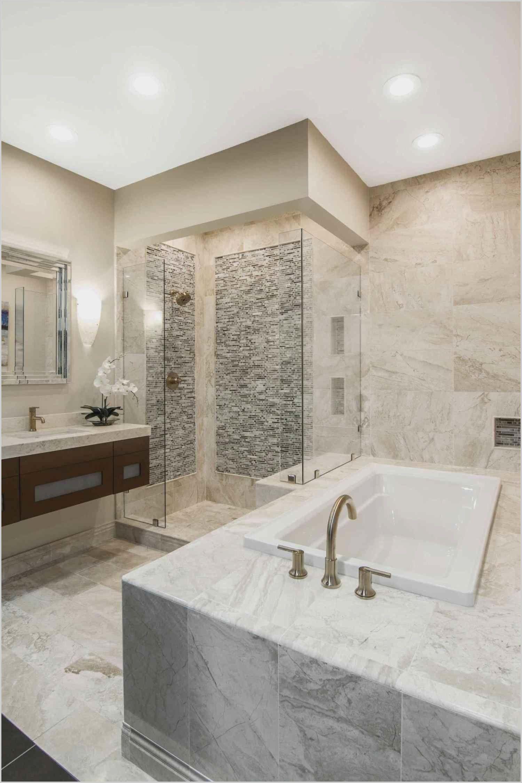 Half Wall Tiles Design For Bedroom Marble Tile Bathroom Beige Marble Bathroom Marble Bathroom Designs Half bedroom wall tiles
