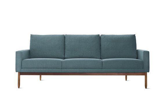 Sofa, Sofa Furniture