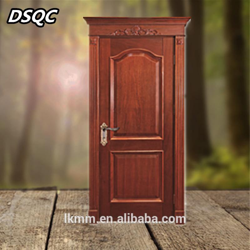 30+ Plain wooden bedroom door info cpns terbaru
