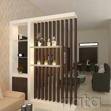 Modern Living Room Divider Ideas Home Wall Partition Design Decoration 2019 Living Room Partition Modern Room Divider Living Room Partition Design