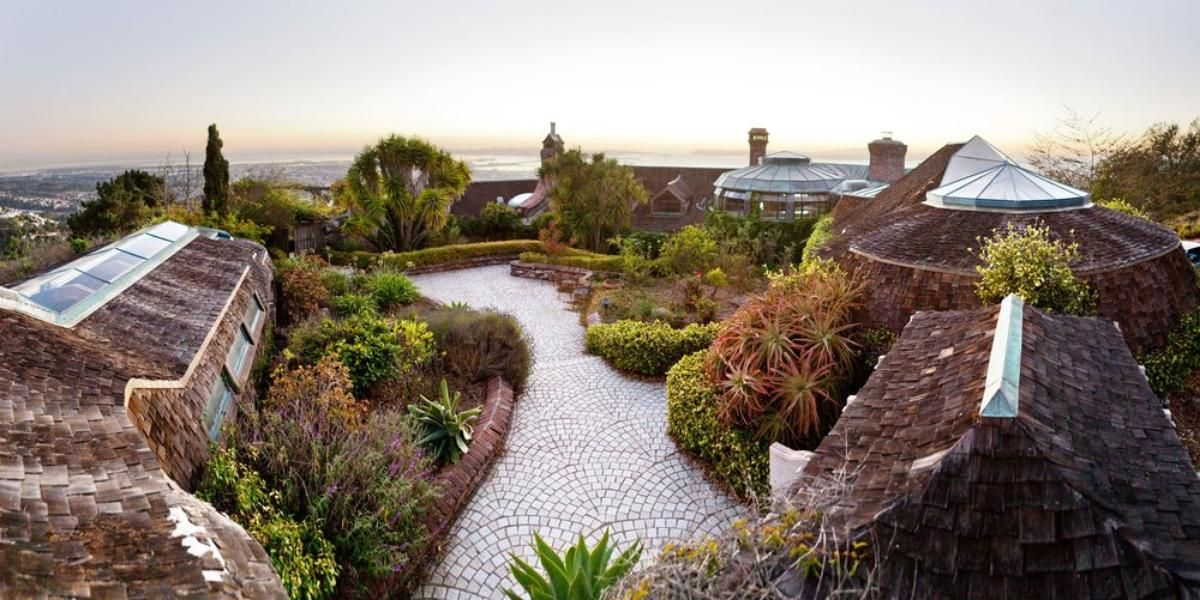 beautiful wedding places in northern california%0A Panoramic Hills  Skyfall weddings  Price out and compare wedding costs for  wedding ceremony and reception venues in East Bay  Northern California