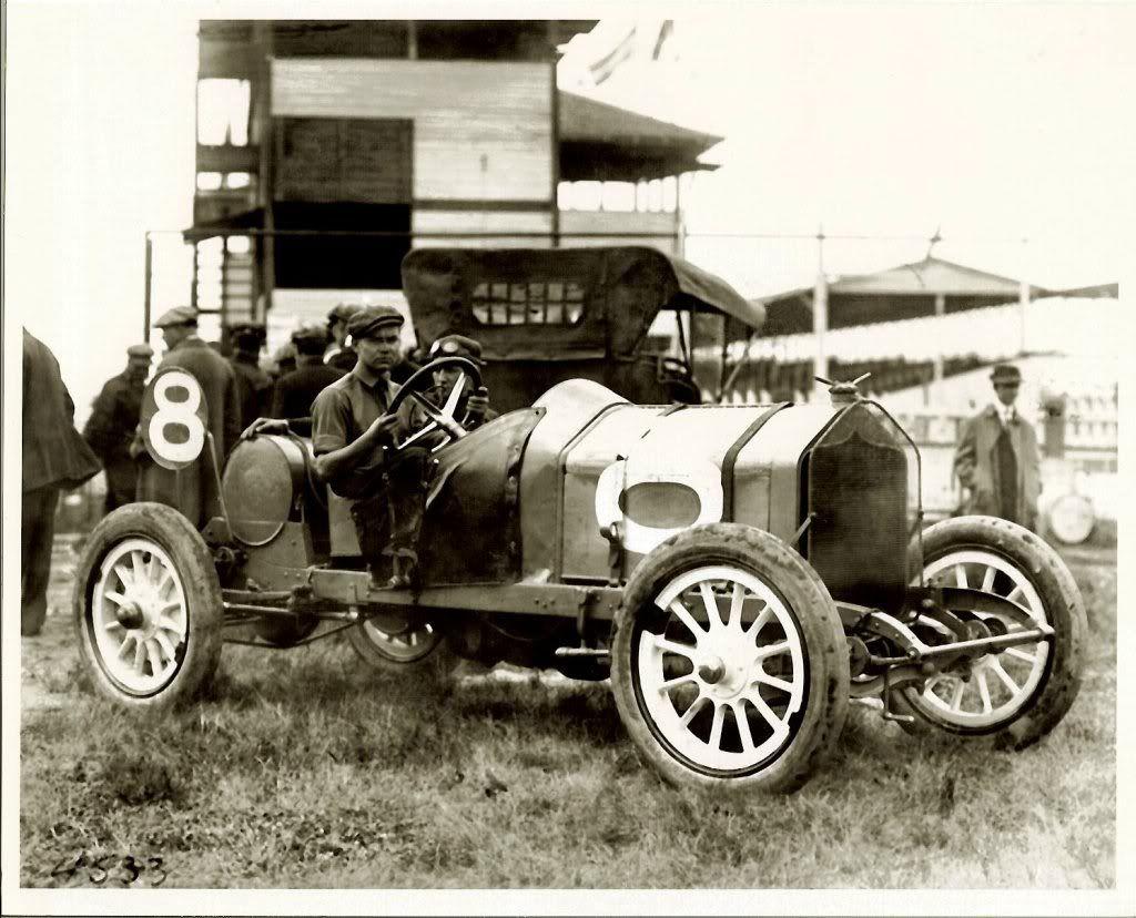 1912 indianapolis 500 winner photo 1912 indianapolis 500 winner joe dawson in national car 8 photo courtesy indianapolis motor speedway this p