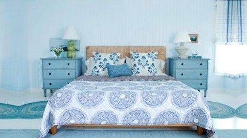 Que colores elegir para dormitorios matrimoniales for Decoracion de habitaciones matrimoniales