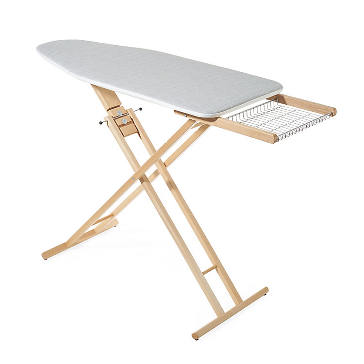 Pin By Kumi Morris On 530 Summit Street Beechwood Household Essentials Ironing Board