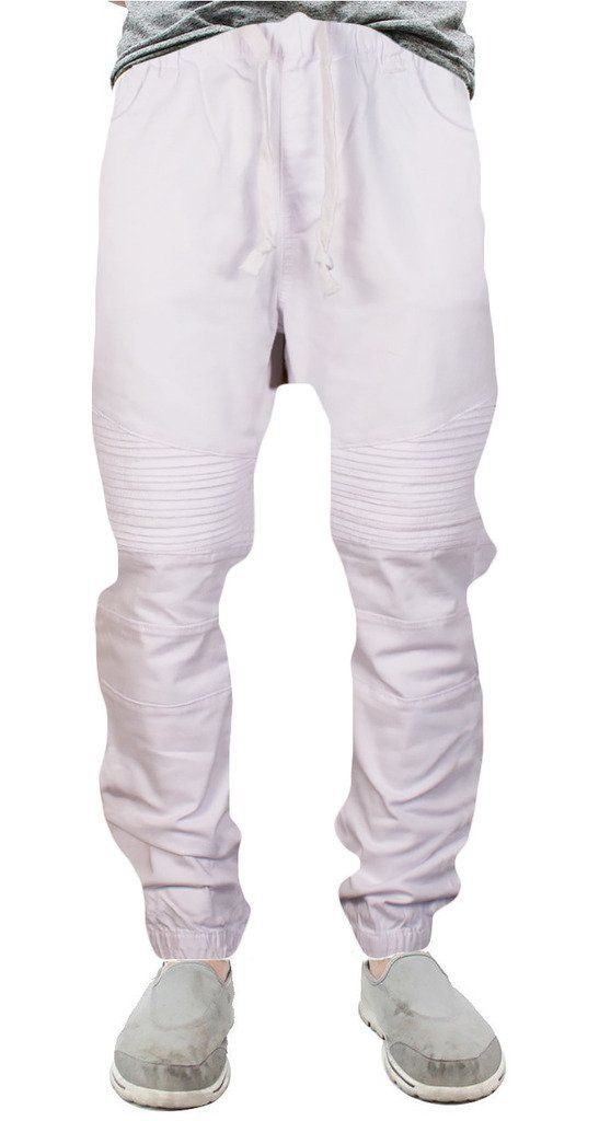 30bf110cb7 Victorious Mens Twill Jogger Pants at Amazon Men's Clothing store ...